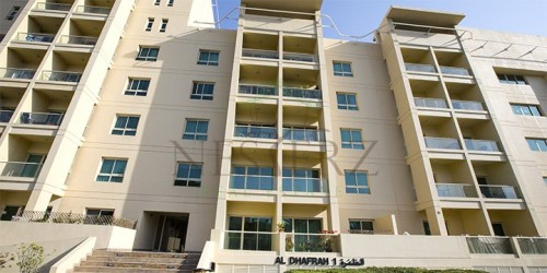 Amazing Deal!! Al Dhafrah 2 Bed for Sale @ AED 1.7 Million