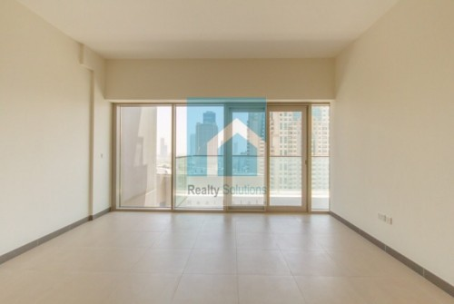 One bedroom Luxury Apartment in Greens..
