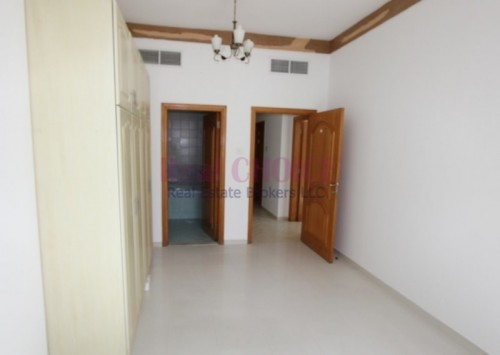 Well Maintained | 1BR Apartment | Al Barsha