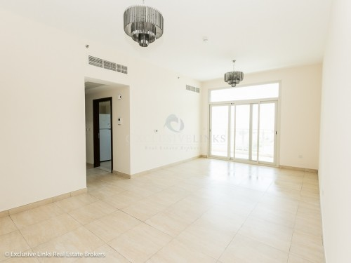 Fantastic new 2 bedroom to rent in Daisy