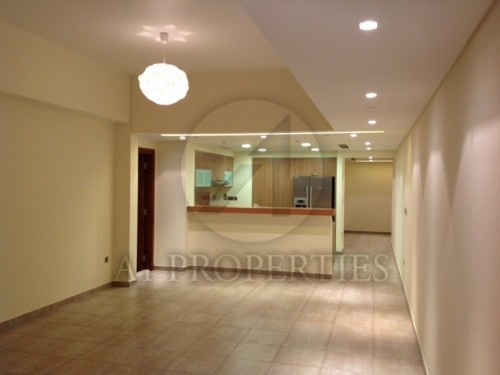 Amazing 2BR Apartment in Marina Residence for Rent
