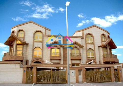 2BR with Big Terrace @Al Bateen Airport Area! NO Commission