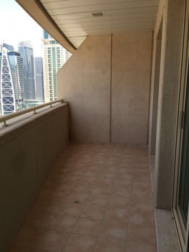Fully Furnished | High Floor | Tenanted
