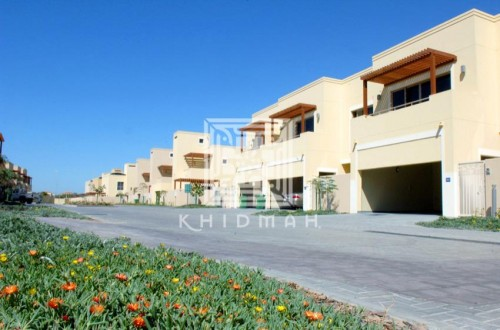 Spectacular 3 Bedroom Townhouse available for sale