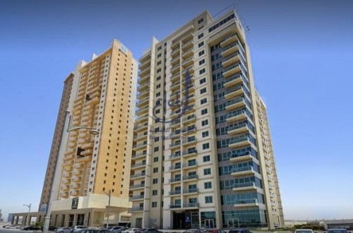 Large 1 BR for sale in IMPZ