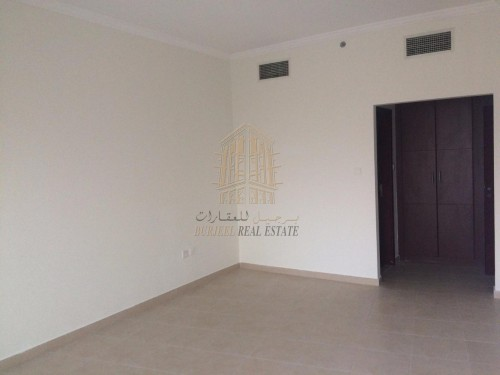 Excellent 2 BHK Apertment Vacent  With Full Burj Khelifa View Available For Sale 1700