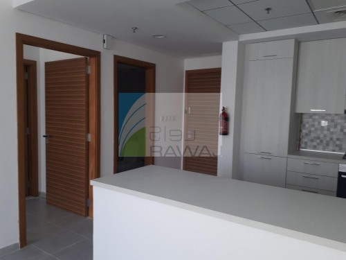 NO COMMISSION 1BR For Sale in SHERENA RESIDENCE - MAJAN