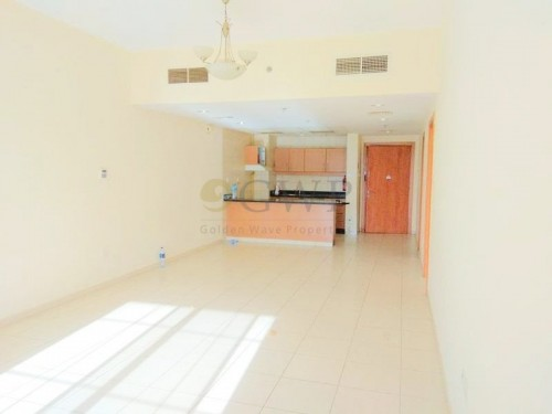 Amazing Offer one br for sale Tuscan Residence JVC