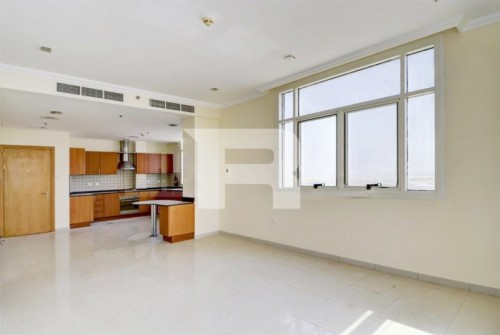 Best Price for Large 1 BR | Spring Oasis