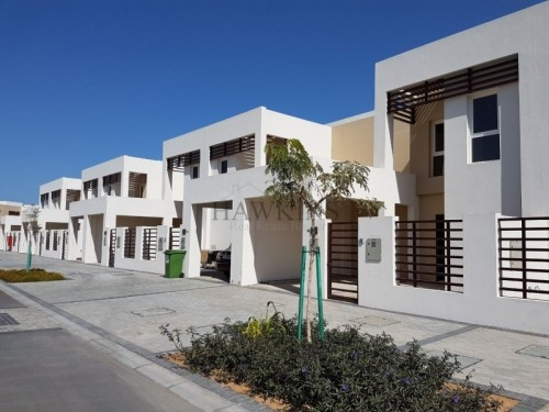 Handed Over | 5 Year Payment | View Today