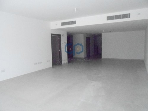 ONE MONTH FREE RENT! 3 BR apartment in Al Raha Beach