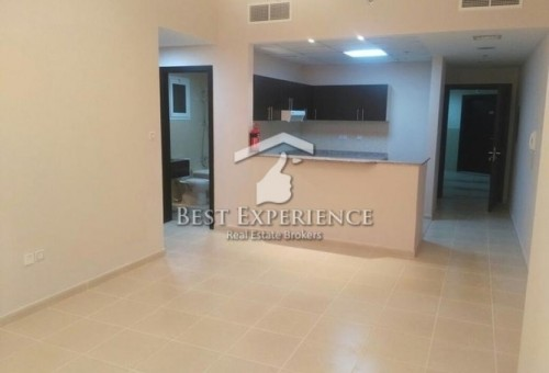 1 BR Apartment for Sale at the Grand Queue Point