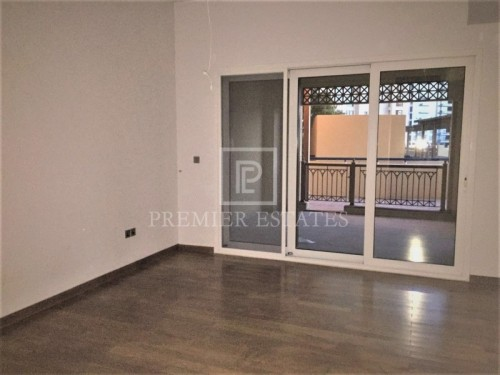 Beautiful 2BR apartment on Palm Jumeirah