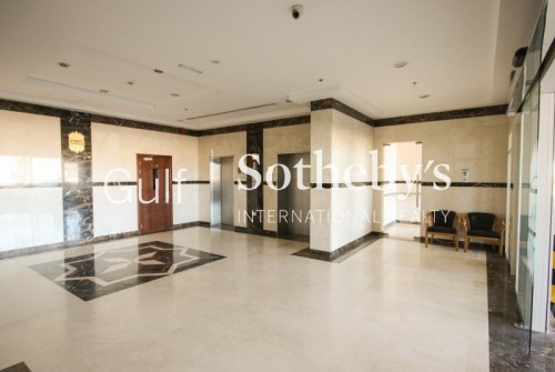 Quality Apartment in Ajmal Sarah Dubailand