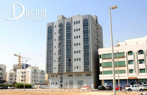 Hurry up! 1Bed Apt for only 45k 3cheques