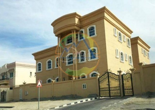 HOT DEAL 1BHK FOR RENT IN KHALFA CITY  A