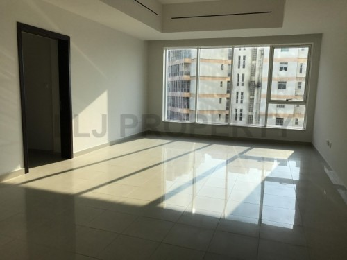 Limited Offer! Central 2 Bed + Facilities : AED 75k!